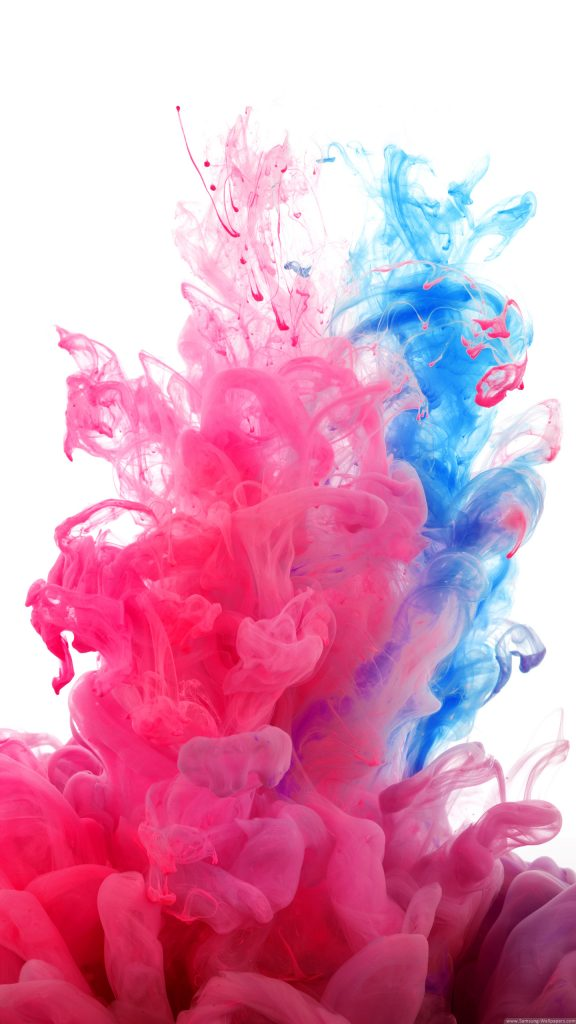 wallpaper-note-quad-colour-smoke-PIC-MCH0112289-576x1024 Pink Hd Wallpaper For Samsung 45+