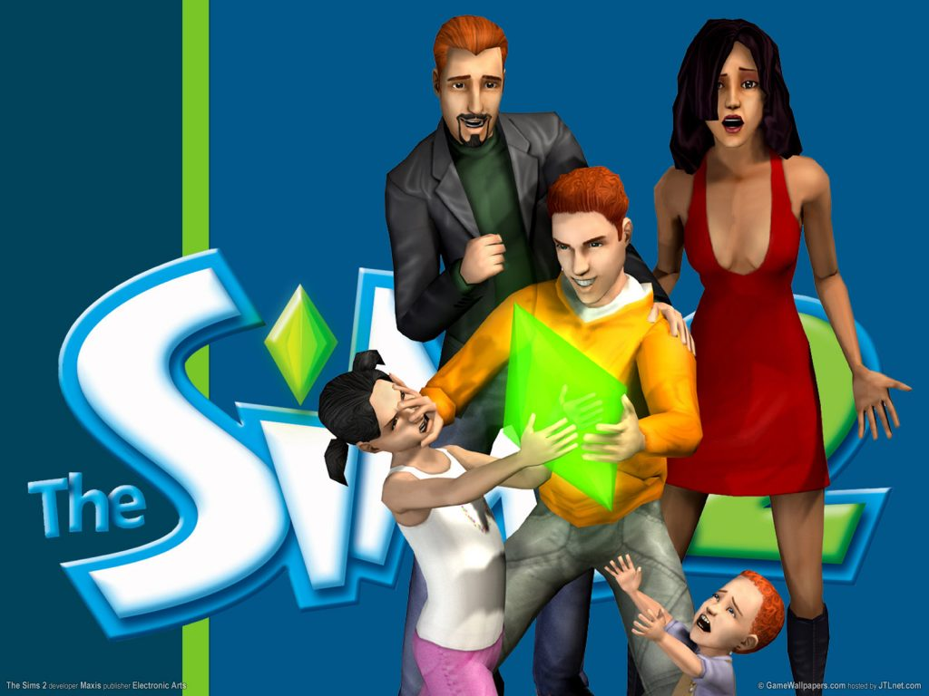 wallpaper-the-sims-PIC-MCH0114965-1024x768 Wallpaper Sims 2 12+