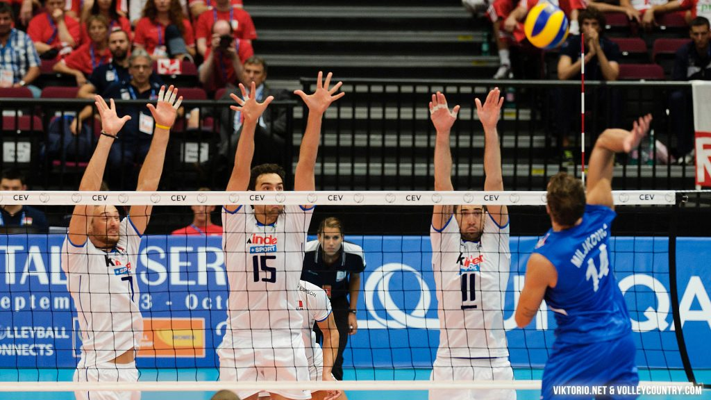 wallpaper-volleyball-italy-block-PIC-MCH0112607-1024x576 Volleyball Wallpapers Hd 32+