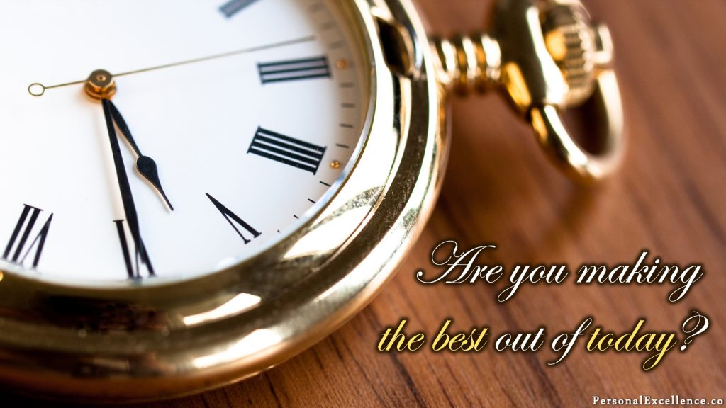 wallpaper-your-best-day-c-PIC-MCH0112676-1024x576 Wallpaper Thought Of The Day 17+