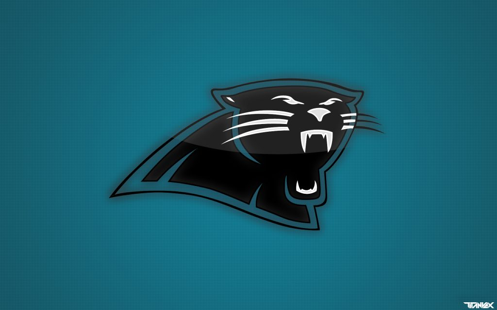 Carolina Panthers Hd Iphone Wallpaper 29 Dzbc Org