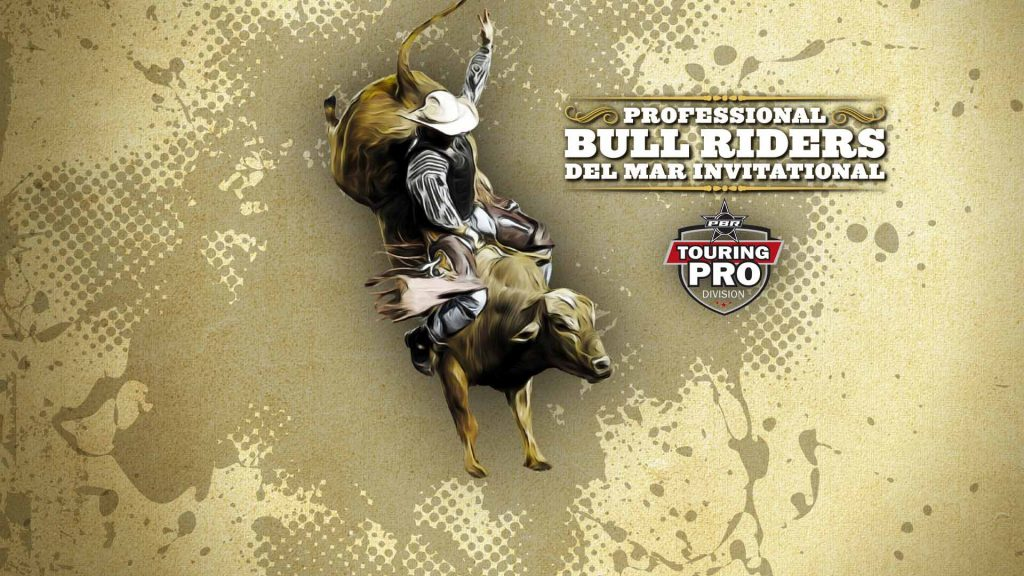 wallpaper.wiki-Bull-Riding-Backgrounds-Free-Download-PIC-WPC-PIC-MCH0113052-1024x576 Bull Wallpapers Free 49+