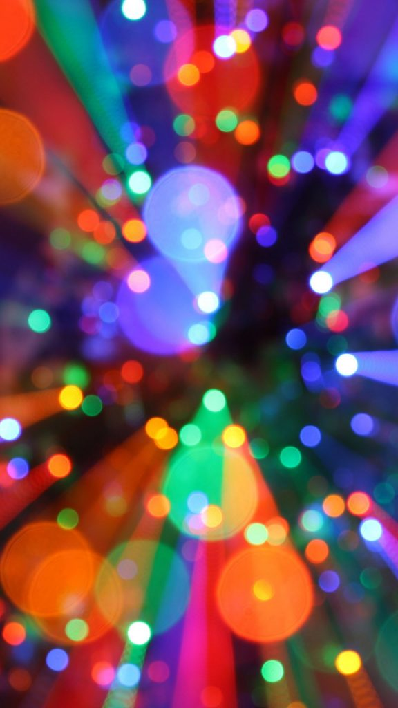 wallpaper.wiki-Christmas-Lights-iPhone-Wallpapers-Free-Download-PIC-WPC-PIC-MCH0113117-576x1024 Christmas Light Wallpaper Iphone 27+