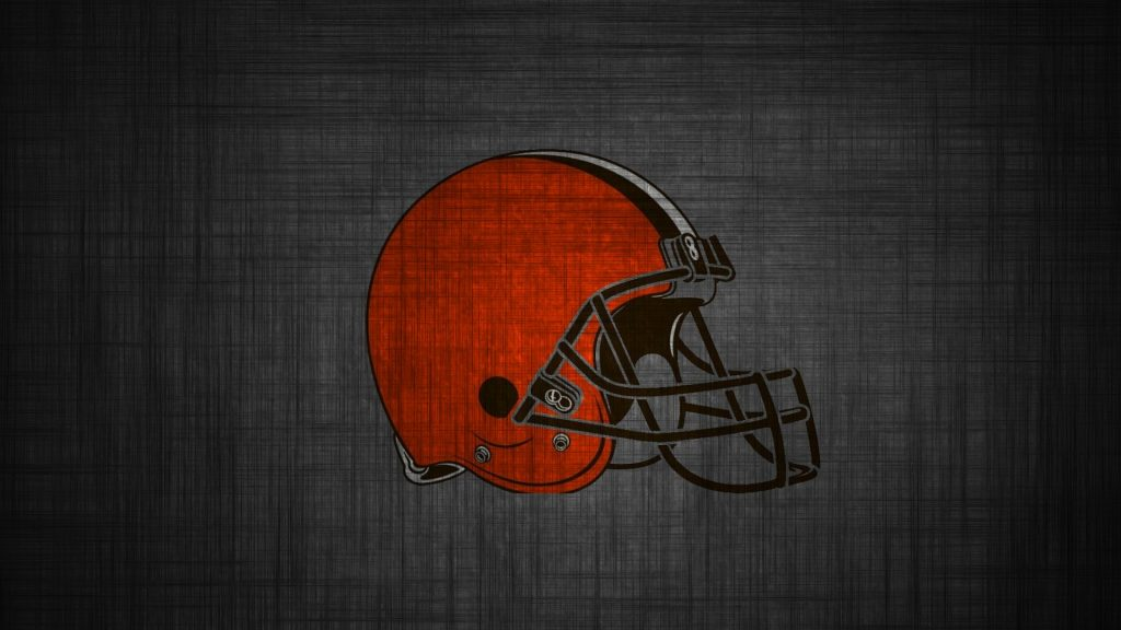 wallpaper.wiki-Desktop-Cleveland-Browns-Wallpapers-PIC-WPE-PIC-MCH0113321-1024x576 Cleveland Browns Wallpaper For Android 26+