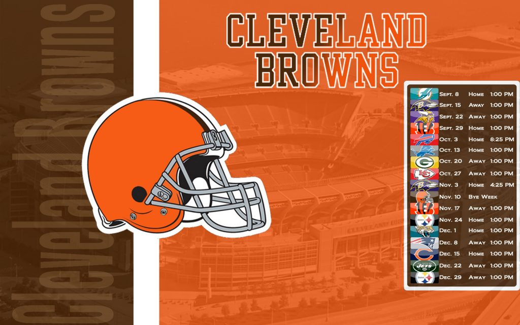 wallpaper.wiki-Download-Cleveland-Browns-Wallpapers-HD-PIC-WPE-PIC-MCH0113422-1024x640 Cleveland Browns Wallpaper Hd 17+