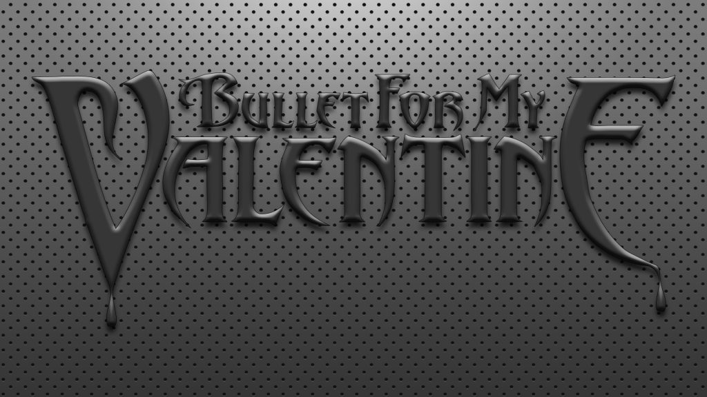 wallpaper.wiki-Download-Free-Bullet-for-My-Valentine-Wallpaper-PIC-WPB-PIC-MCH0113456-1024x576 Hd Wallpapers Of Bullet For My Valentine 27+