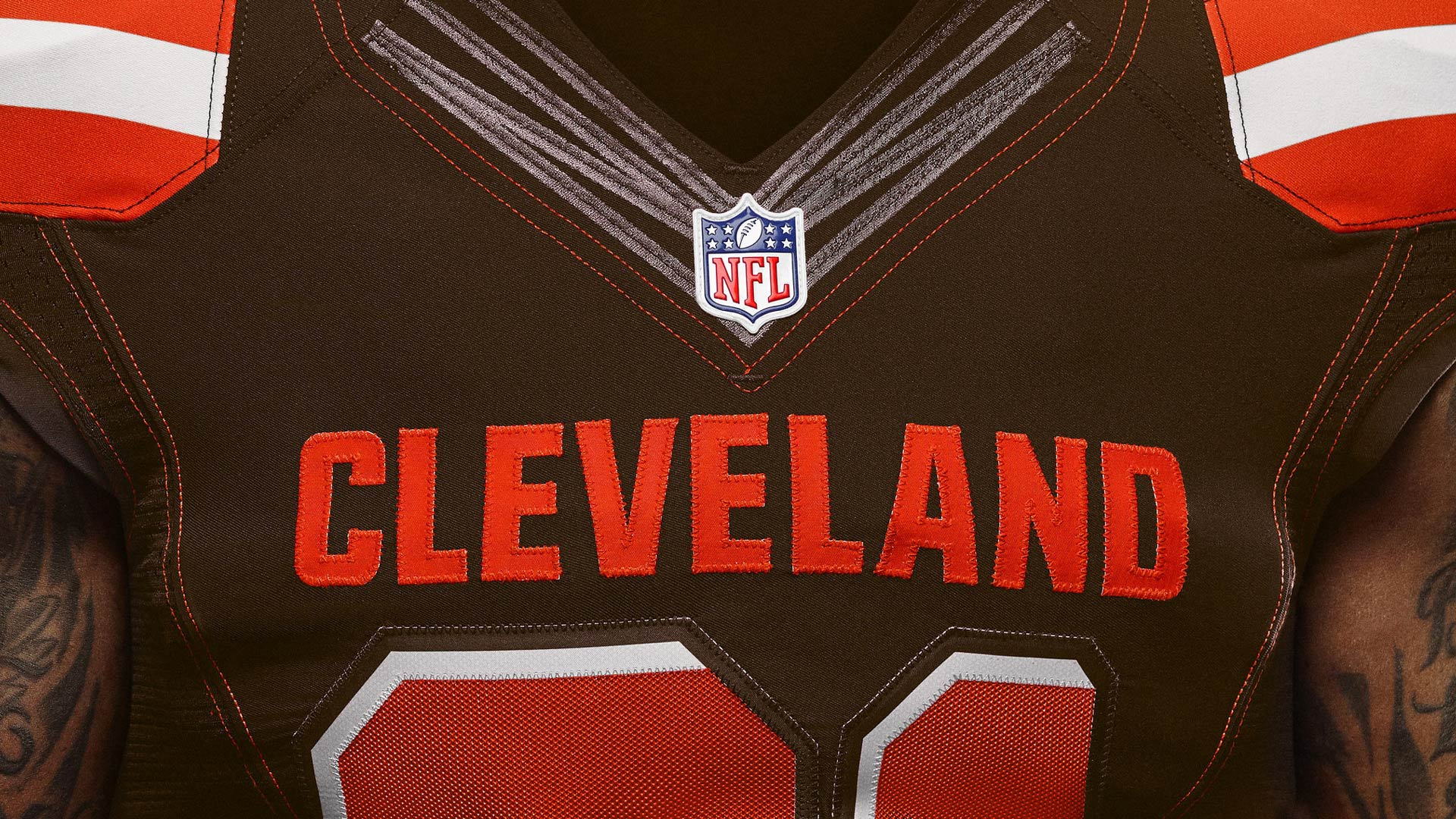 cleveland browns wallpaper iphone 25 dzbcorg