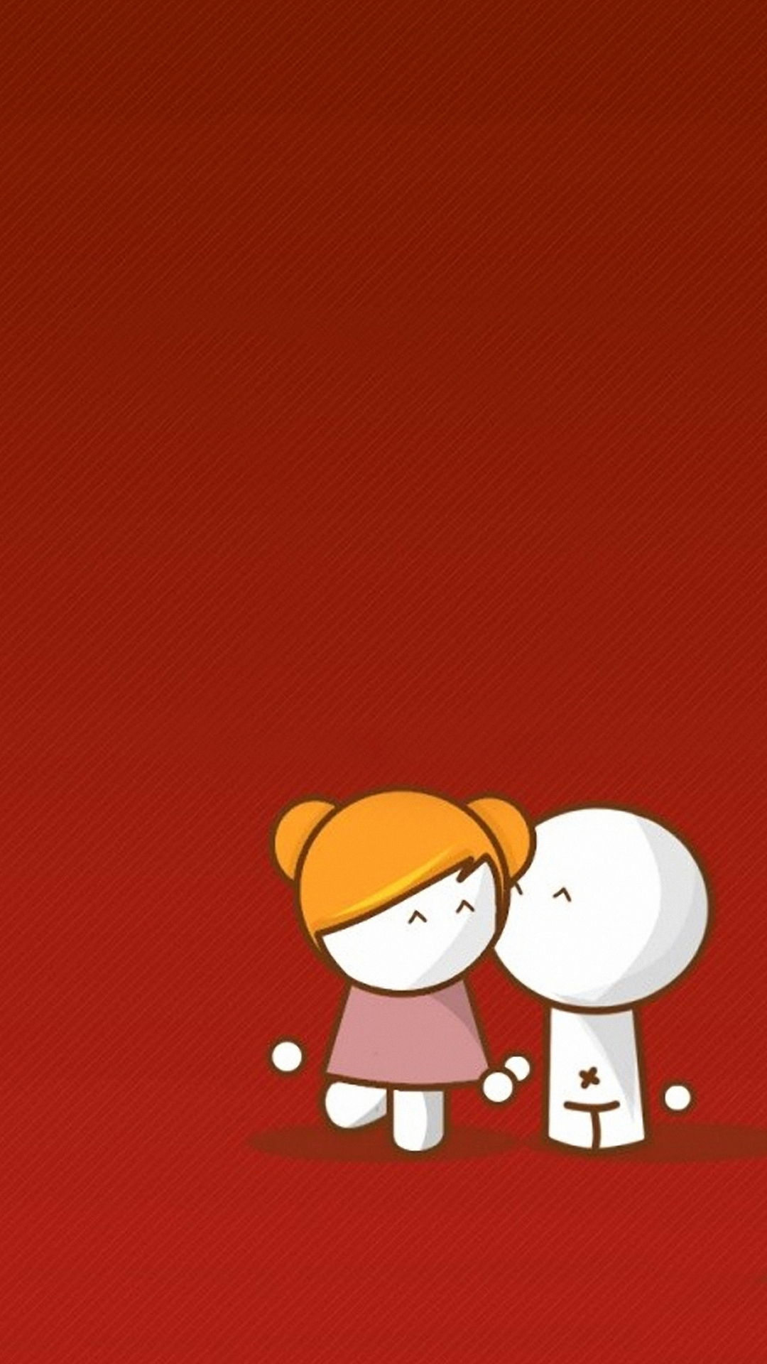 hd cartoon wallpapers for mobile free 33+ - dzbc