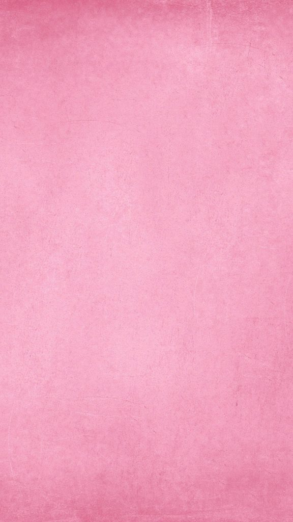 wallpaper.wiki-HD-Cool-Pink-Iphone-Background-PIC-WPD-PIC-MCH0113885-576x1024 Pink Hd Wallpaper For Iphone 6 52+
