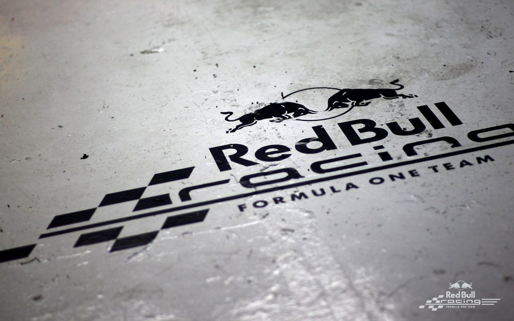 wallpaper.wiki-HD-Red-Bull-Logo-Images-PIC-WPD-PIC-MCH0113963-1024x640 Bull Wallpapers Hd 36+