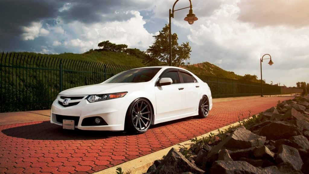 wallpaper.wiki-Honda-Accord-Wallpapers-HD-Free-Download-PIC-WPB-PIC-MCH0113993-1024x576 Wallpapers Honda Accord 51+