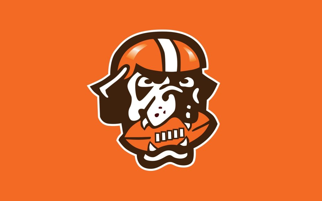 wallpaper.wiki-Images-Cleveland-Browns-Wallpapers-PIC-WPE-PIC-MCH0114031-1024x640 Cleveland Browns Wallpaper 2017 25+