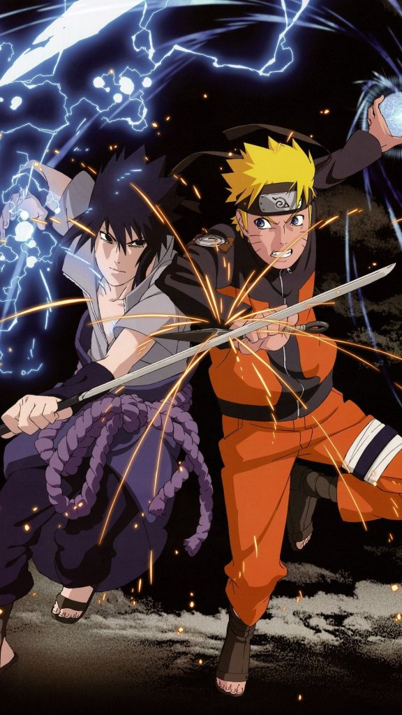 wallpaper.wiki-Naruto-Iphone-Background-Free-Download-PIC-WPD-PIC-MCH0114178-576x1024 Naruto Wallpaper Hd Iphone 34+
