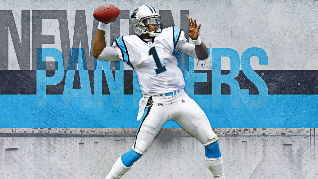 wallpaper.wiki-Panthers-hd-wallpapers-PIC-WPC-PIC-MCH0114249-1024x576 Carolina Panthers Hd Iphone Wallpaper 29+