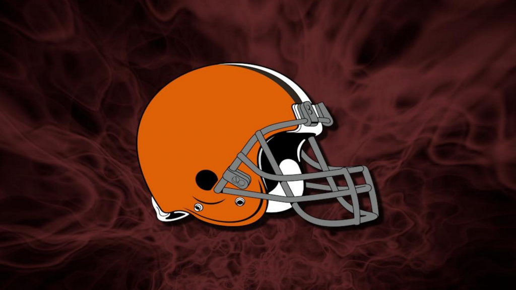 wallpaper.wiki-Photos-Cleveland-Browns-Wallpapers-PIC-WPE-PIC-MCH0114273-1024x576 Cleveland Browns Wallpaper Iphone 25+
