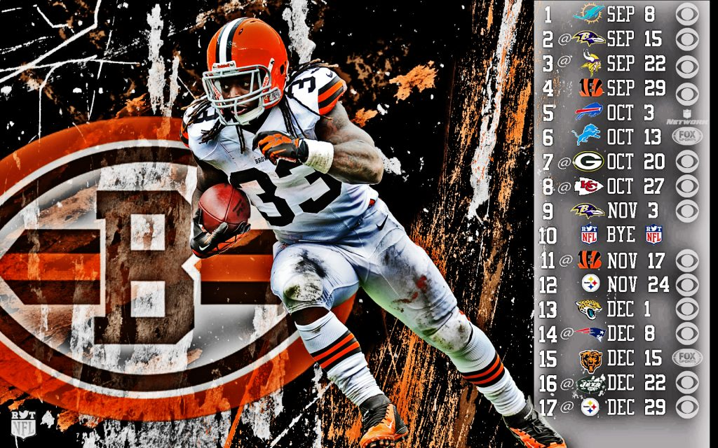wallpaper.wiki-Pictures-Cleveland-Browns-Wallpapers-HD-PIC-WPE-PIC-MCH0114303-1024x640 Cleveland Browns Wallpaper 2017 25+