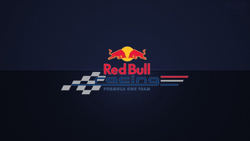 wallpaper.wiki-Red-Bull-Logo-HD-Background-PIC-WPD-PIC-MCH0114355-1024x576 Bull Wallpapers Free 49+