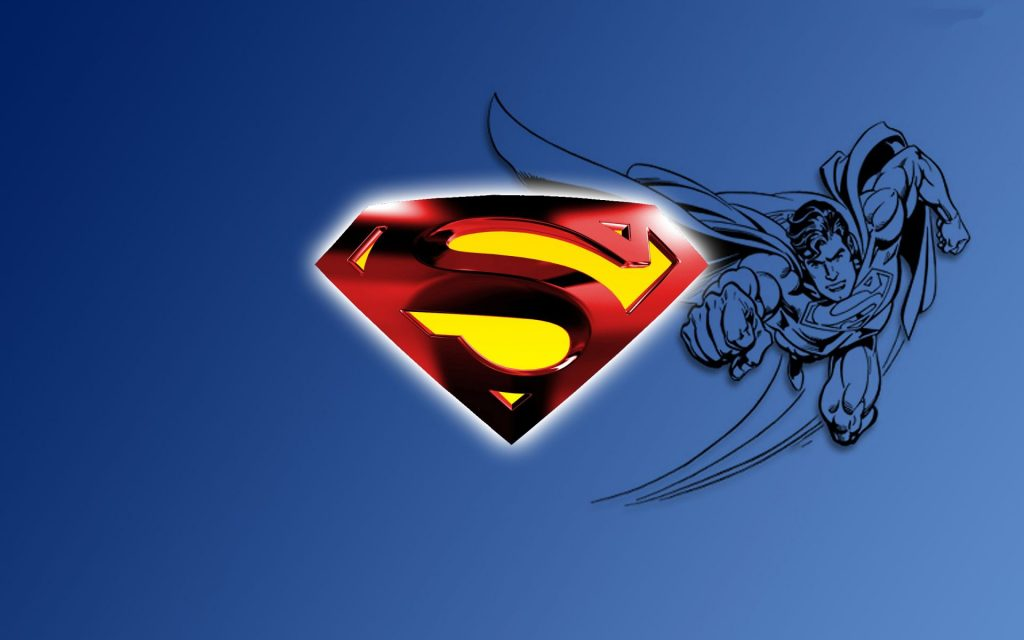 wallpaper.wiki-Superman-Logo-Ipad-Images-PIC-WPE-PIC-MCH0114458-1024x640 Superman Cartoon Hd Wallpaper Free 53+