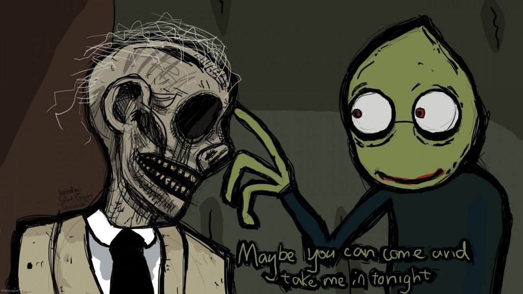 wallpapers-funny-cute-zombies-fun-PIC-MCH0115137-1024x576 Zombie Boy Iphone Wallpaper 20+