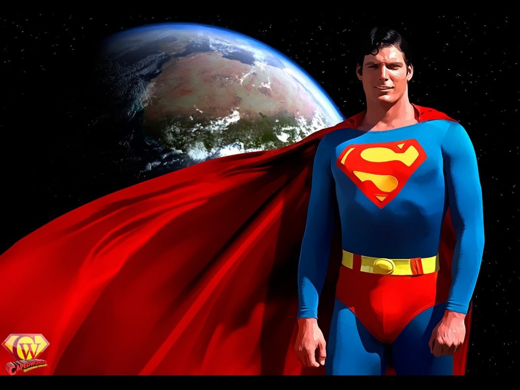 wallpaperyou-PIC-MCH0114721-1024x768 Superman Cartoon Hd Wallpaper Free 53+