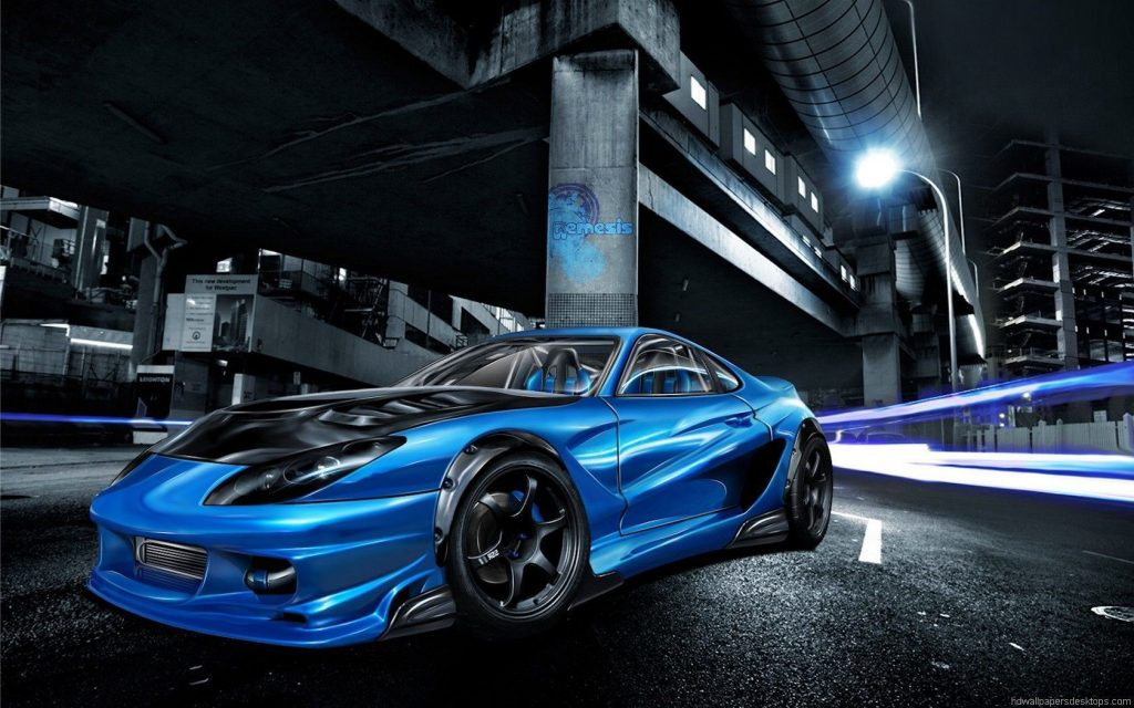 wallpaperyou-PIC-MCH0114732-1024x640 Cool Cars Wallpapers Hd 28+