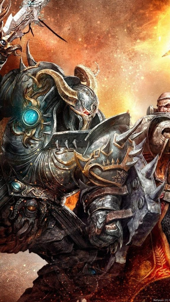 warhammer-age-of-sigmar-k-wallpaper-x-PIC-MCH0115412-576x1024 Warhammer Wallpaper 4k 32+