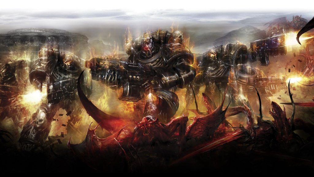 warhammer-chaos-wallpaper-mobile-For-Free-Wallpaper-PIC-MCH0115419-1024x576 Warhammer Wallpaper Collection 26+