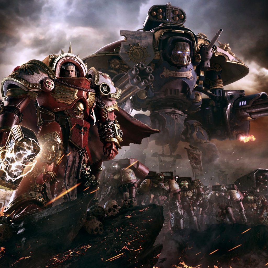 warhammer-dawn-of-war-iii-do-x-PIC-MCH0115398-1024x1024 Warhammer Wallpaper 4k 32+