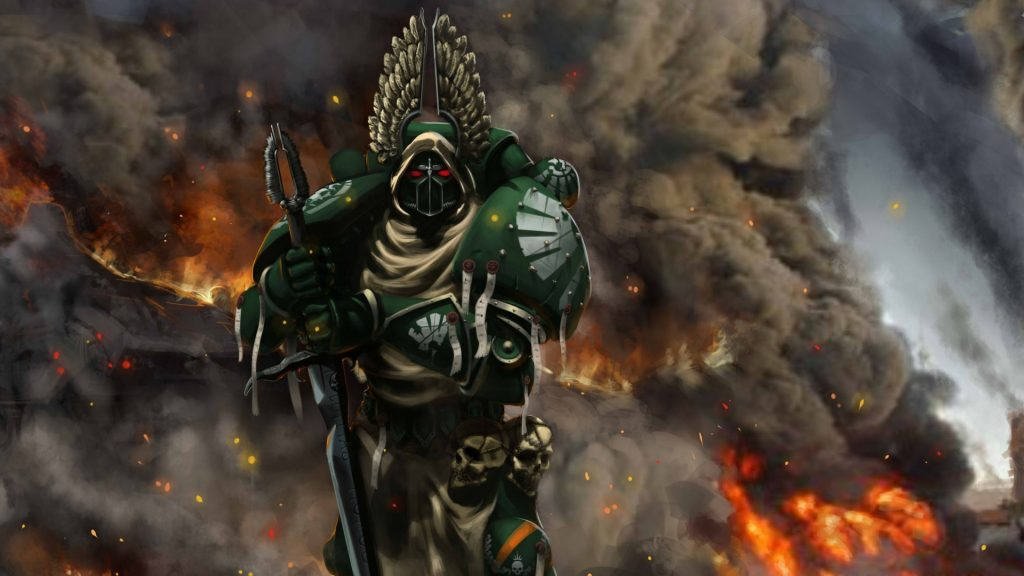warhammer-eternal-crusade-x-PIC-MCH0115432-1024x576 Warhammer Wallpapers 1920x1080 40+
