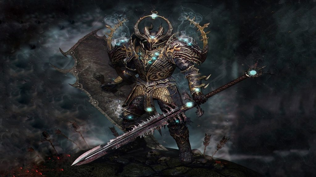 warhammer-wallpapers-x-free-download-PIC-MCH01862-1024x576 Warhammer Wallpapers 1920x1080 40+