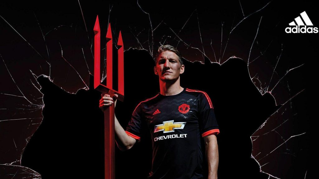 wc-PIC-MCH0115651-1024x576 Wallpapers Manchester United Adidas 33+