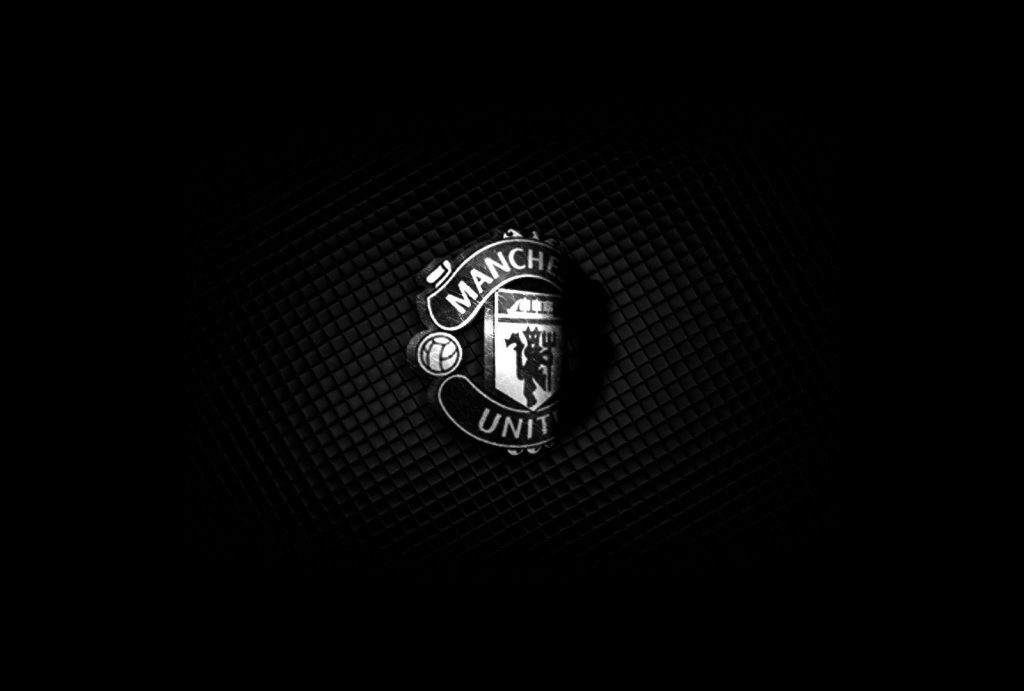 wc-PIC-MCH0115686-1024x691 Wallpapers Manchester United 2016 30+