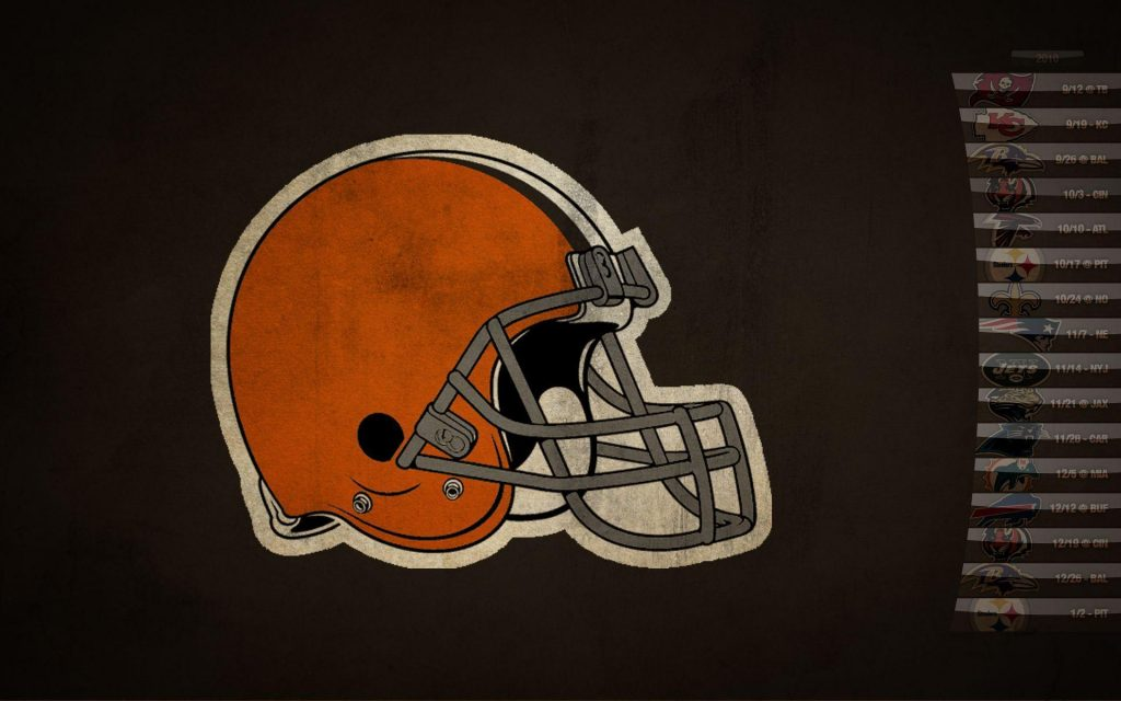 wc-PIC-MCH0115880-1024x640 Cleveland Browns Wallpaper 2017 25+