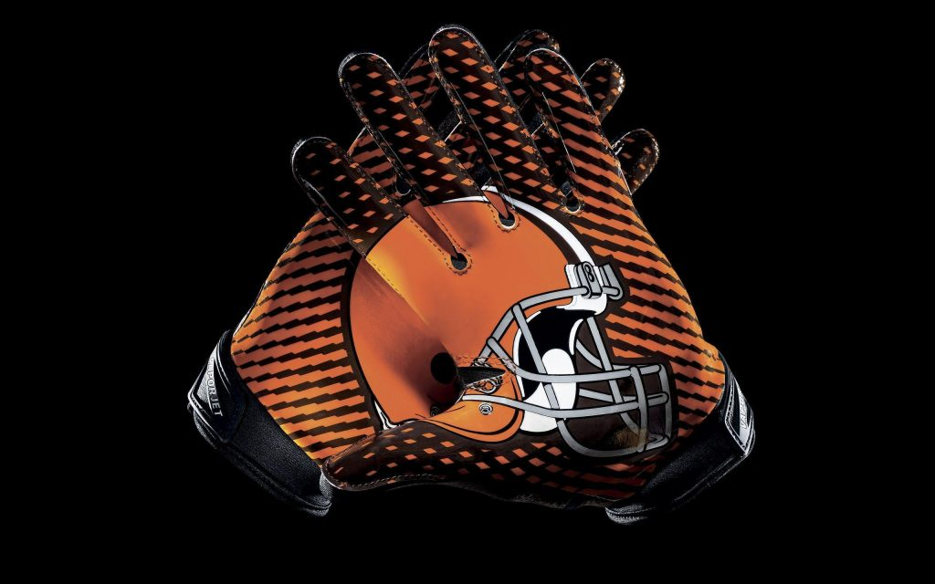 wc-PIC-MCH0115881-1024x640 Cleveland Browns Wallpaper 2017 25+