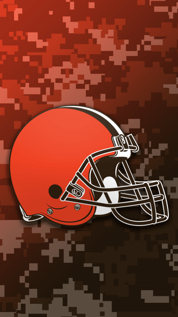 wc-PIC-MCH0115884-576x1024 Cleveland Browns Wallpaper Iphone 25+