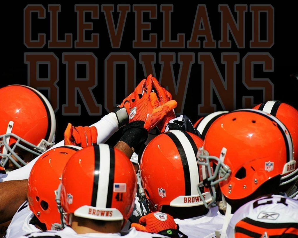 wc-PIC-MCH0115886-1024x819 Cleveland Browns Wallpaper 2017 25+