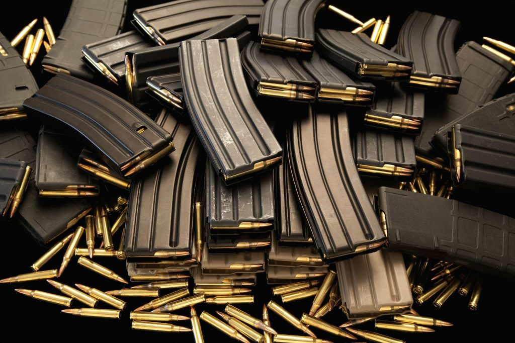 weapon-gun-ammo-pistol-military-wallpaper-PIC-MCH0116024-1024x682 Hd Wallpapers Of Guns And Bullets 38+