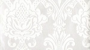 Damask Wallpaper Canada 14+
