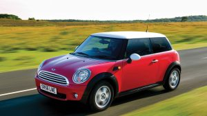 Mini Cooper Wallpaper For Android 43+