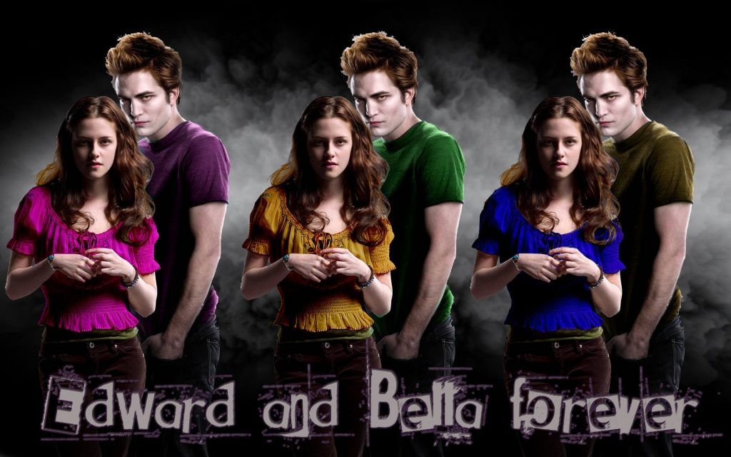 widescreen-twilight-breaking-dawn-wallpapers-x-for-android-PIC-MCH032437-1024x640 Twilight Saga Wallpaper For Android 30+