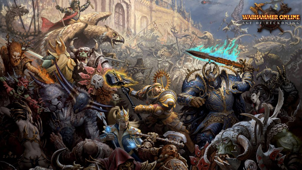 widescreen-warhammer-online-wallpaper-x-for-iphone-PIC-MCH033424-1024x576 Warhammer Wallpapers 1920x1080 40+