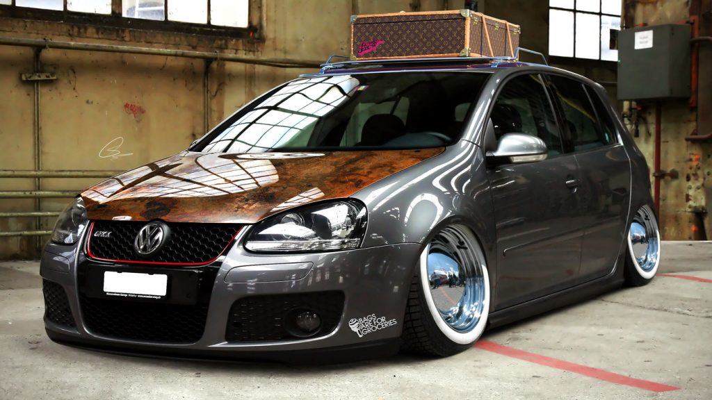 wolksvagen-golf-gti-cars-wallpapers-PIC-MCH0117107-1024x576 Vdub Wallpapers 45+