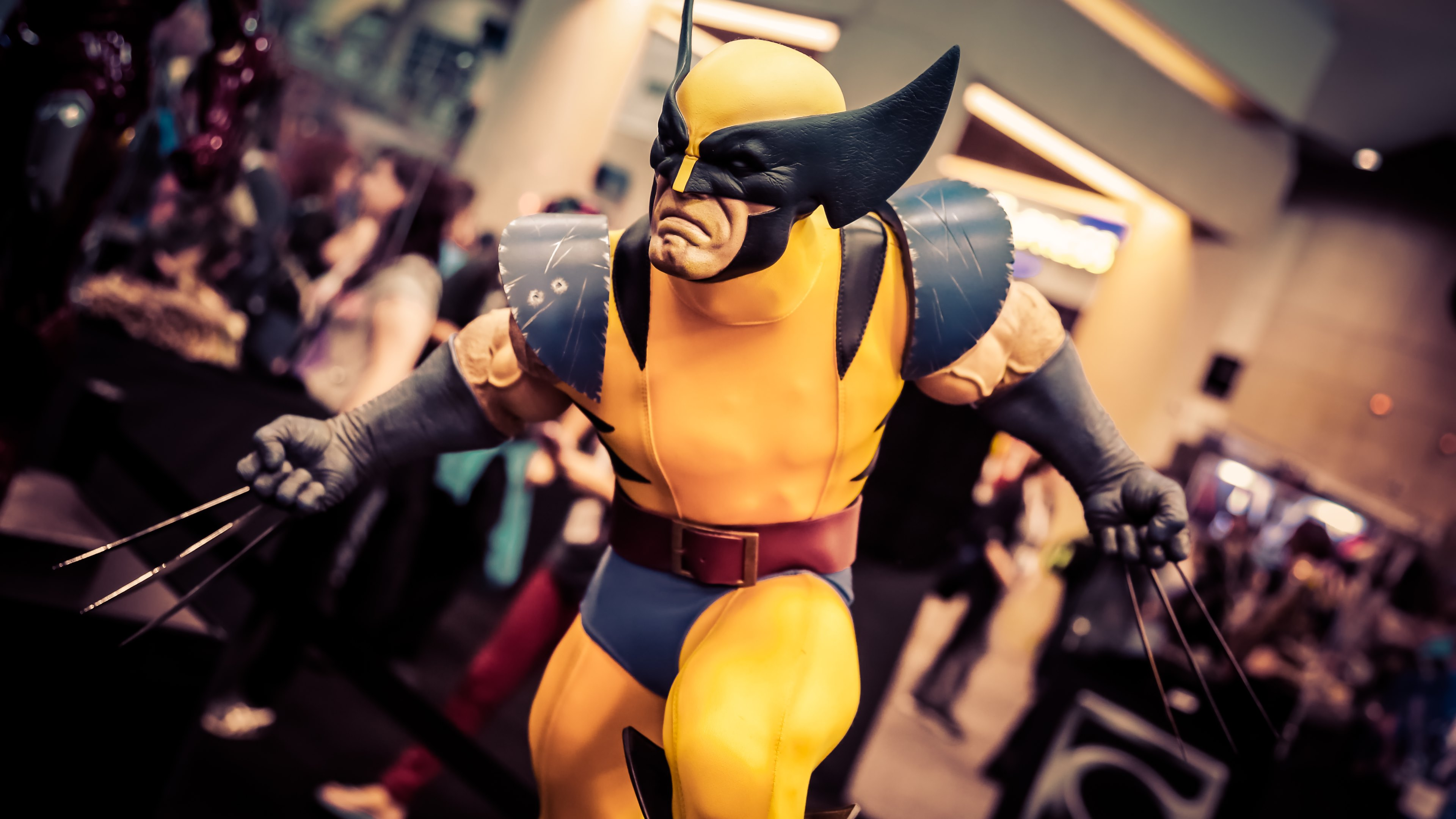 Wolverine Hd Wallpapers P Images Pic Mch0117127 Dzbc Org