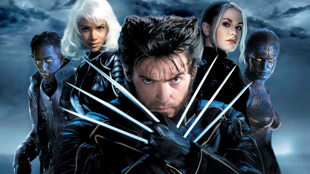 wolverine-hugh-jackman-x-men-hd-wallpapers-collection-PIC-MCH0117144-1024x576 The Wolverine 2016 Wallpaper 1080p 42+
