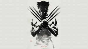 Wolverine Hd Wallpapers 1080p For Mobile 31+