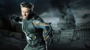 Wolverine Hd Wallpapers 1080p 16+