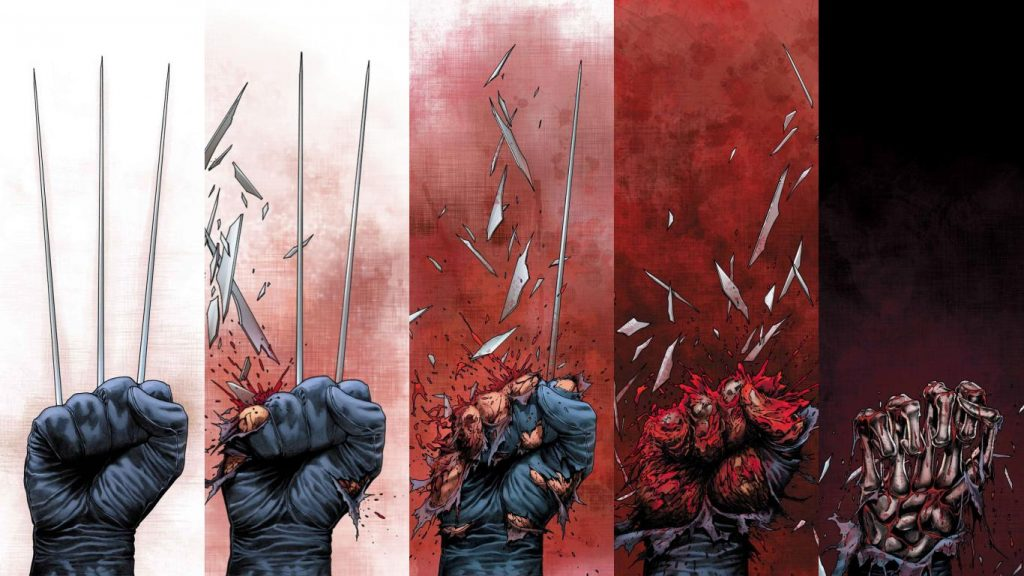 wolverine-x-men-hand-blood-marvel-hd-P-wallpaper-PIC-MCH0117193-1024x576 Wolverine Hd Wallpapers 1080p For Mobile 31+