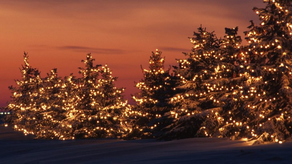 wonderful-christmas-lights-wide-hd-wallpaper-download-photos-free-widescreen-colourful-free-x-PIC-MCH0117248-1024x576 Christmas Lights Wallpaper Hd 1080p 41+