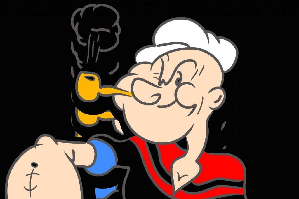 wp-PIC-MCH0117651-1024x682 Popeye Wallpaper For Android 18+