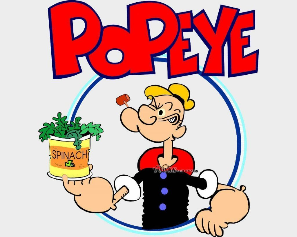 wp-PIC-MCH0117654-1024x819 Popeye Wallpaper For Android 18+
